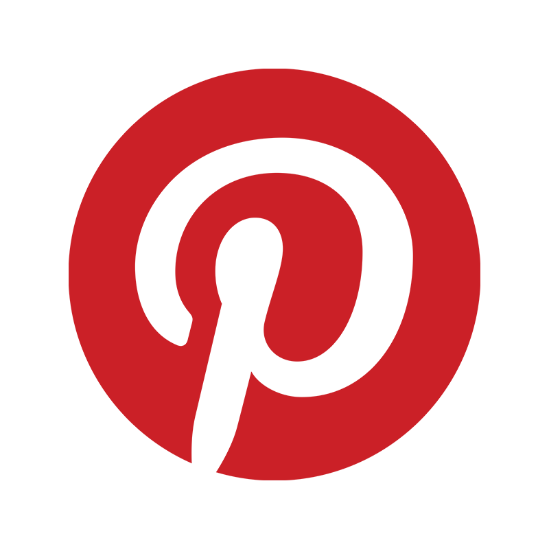 Mais Commerce Pinterest